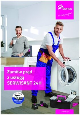 Plakat_B1_GD_serwisant_DRUK.pdf