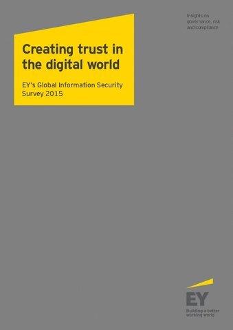 GISS 2015 REPORT.pdf