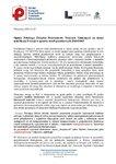 notyfikacja Fr opinia PZPTS.pdf
