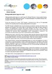 Press Release_Biodegradable plastic bags are a myth_ Plastics Recyclers Europe.pdf