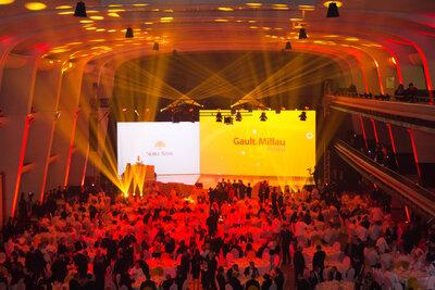 Gala Gault&Millau (2).jpg
