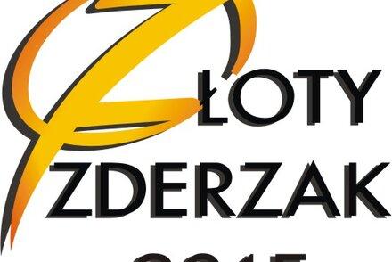 Zloty_Zderzak_2015.jpg