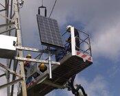 TAURON zwiększa możliwości przesyłowe sieci energetycznych.jpg