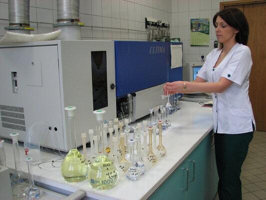Laboratorium Łaziska.jpg
