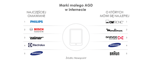 info_AGD-04.png