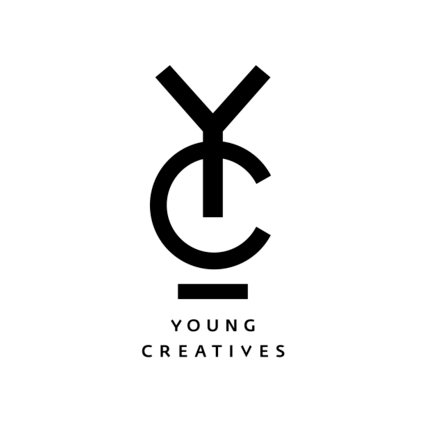 youngcreatives-logo.png