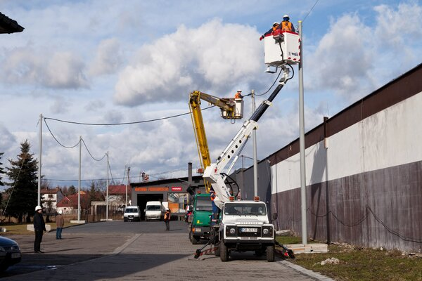 TD_Mobilna linia energetyczna.jpg