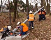 Łodygowice_Mobilna linia energetyczna.jpg