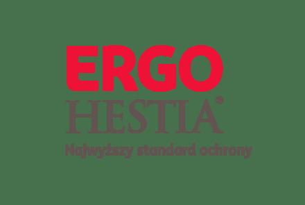 logotyp Ergo Hestia NSO RGB