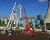 Budowa bloku 910 MW - surowe materiały filmowe dla mediów - do pobrania.mp4