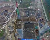 Budowa bloku 910 MW.mp4