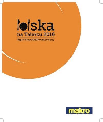 broszura PNT 2016_22_03 DRUK.pdf