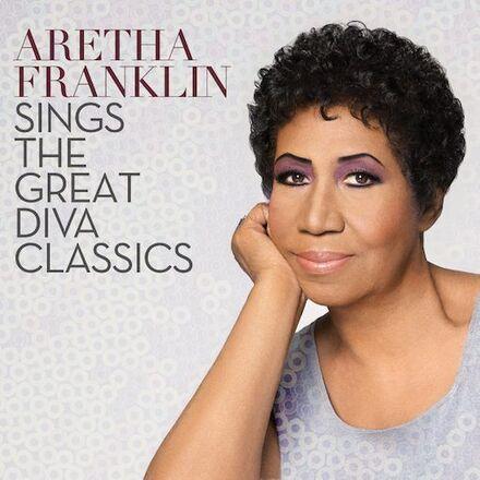 sings-the-greatest-diva-classics-b-iext27141749.jpg