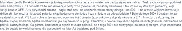 komentarz1.png