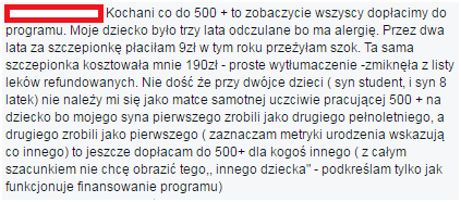 komentarz3.png