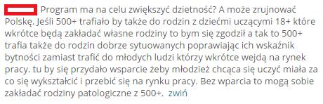 komentarz4.png