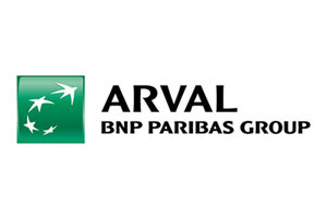 arival_NetPR.jpg