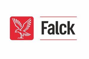 falck_logo_kw_1024.jpg
