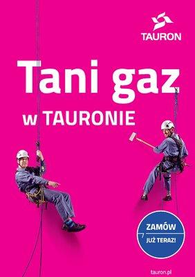 tani_gaz.jpg
