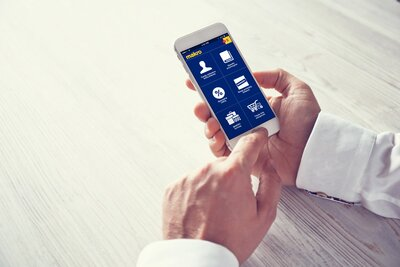 Aplikacja mobilna MAKRO.jpg