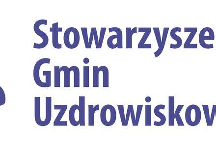 SGURP_logo_RGB.jpg