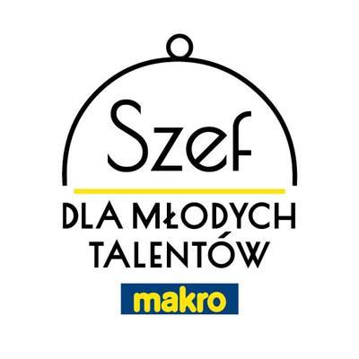 Szef dla Młodych Talentów.jpg