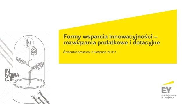 2016.11.08_Śniadanie prasowe_prezentacja.pdf