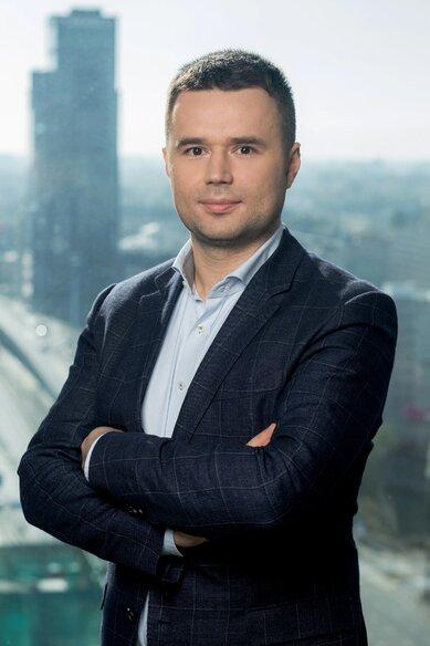 Marcin-Grzymkowski-eObuwie2.jpg