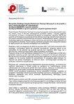 Stanowisko PZPTS zmiany dyrektyw odpadowych UE 2016.pdf