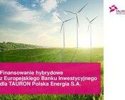 Prezentacja_finansowanie hybrydowe.pdf
