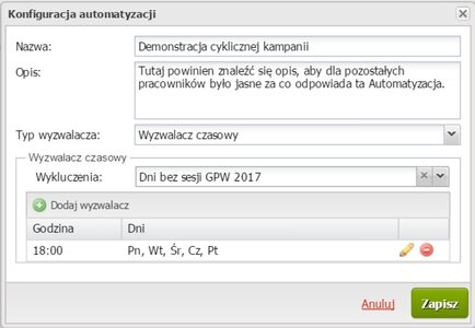 automatyzacje4.jpg