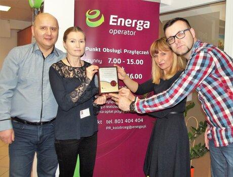 Certyfikat Jakości Energa Operator 1.jpg