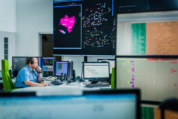 TAURON - centrum dyspozycji mocy.jpg
