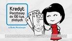 Kredyt Pocztowy - spot.mp4