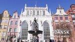 Politechnika Gdańska - ośrodek badawczy - wideo.mp4