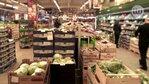 Polski eksport kwitnie