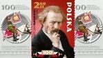 100 ROCZNICA ODZYSKANIA NIEPODLEGLOSCI animacja.mp4