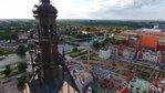Energa stymuluje rozwój gospodarczy, Elbląg - 04.09.2019