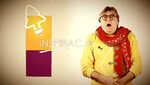Jak pomysłowo udekorować choinkę - świąteczne inspiracje od                              ...