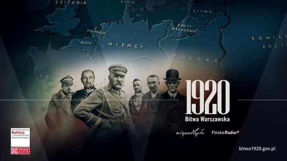 1920x1080 BITWA1920 grafika 2.jpg