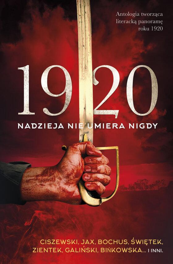 1920-Nadzieja OKLADKA 1 STR