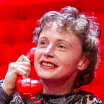 fot. Kasia Chmura-Cegiełkowska