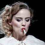 fot. Katarzyna Kural-Sadowska