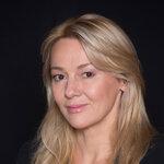 Katarzyna Kwiatkowska, sesja promocyjna, fot. Robert Jaworski