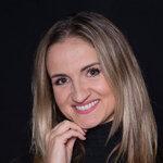 Ewa Lachowicz, sesja promocyjna, fot. Robert Jaworski