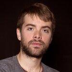 Michał Wanio, sesja promocyjna, fot. Robert Jaworski