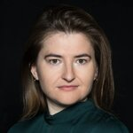 Małgorzata Biela, sesja promocyjna, fot. Robert Jaworski