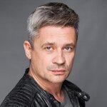 Piotr Grabowski, fot. Paweł Paprocki