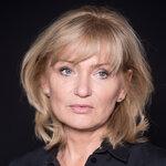 Katarzyna Żak, sesja promocyjna, fot. Robert Jaworski