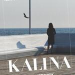 Kalina.JPG